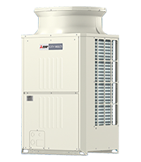 MITSUBISH ELECTRIC AIR CONDITION SYSTEM<br /><br />